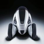 honda-3r-c-concept-2