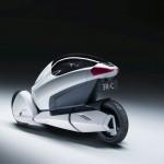 honda-3r-c-concept-4